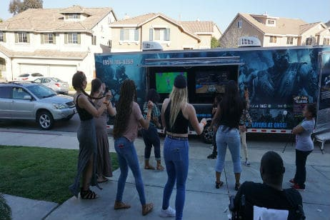 new-age-gaming-game-truck-exterior-3-1