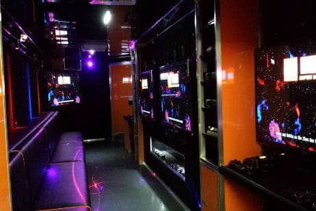 new-age-gaming-game-truck-interior-4-1
