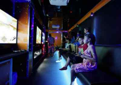 new-age-gaming-game-truck-interior-3-1