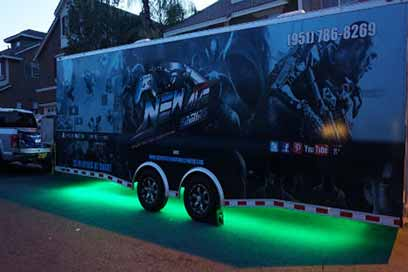 New-Age-Gaming-Game-Truck-Exterior-1-(1) (1)